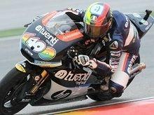 Moto 2 - Aragon: Pol Espargaro n'a pas dit son dernier mot