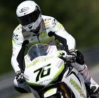 Superbike - Honda: La citadelle Ten Kate tremble sur ses bases