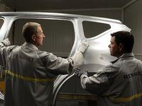 Renault va recruter plus que prévu en CDI