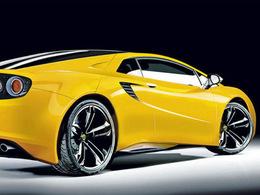 Lotus présenterait 4 concepts au Mondial 2010!