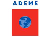 Palmarès Ademe : la France diesel championne du CO2, cancre du NOx et des particules