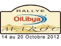Rallye du Maroc 2012 : Le parcours, les étapes, les pilotes