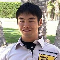 Moto GP - Honda: Aoyama va remettre ça !