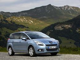 PSA Peugeot CItroën - Et s'il s'agissait de revoir les modalités de la désignation de la direction?