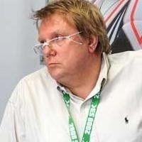 Superbike - Suzuki: Le team Alstare ne se remettra pas de l'arrivée de Crescent-Yoshimura