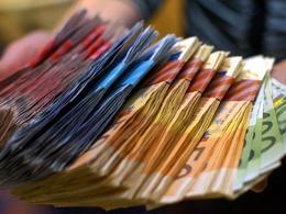 Insolite: la Cour des comptes épingle un Préfet pour 420 euros