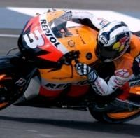 Moto GP - Australie: Il y aura aussi Pedrosa