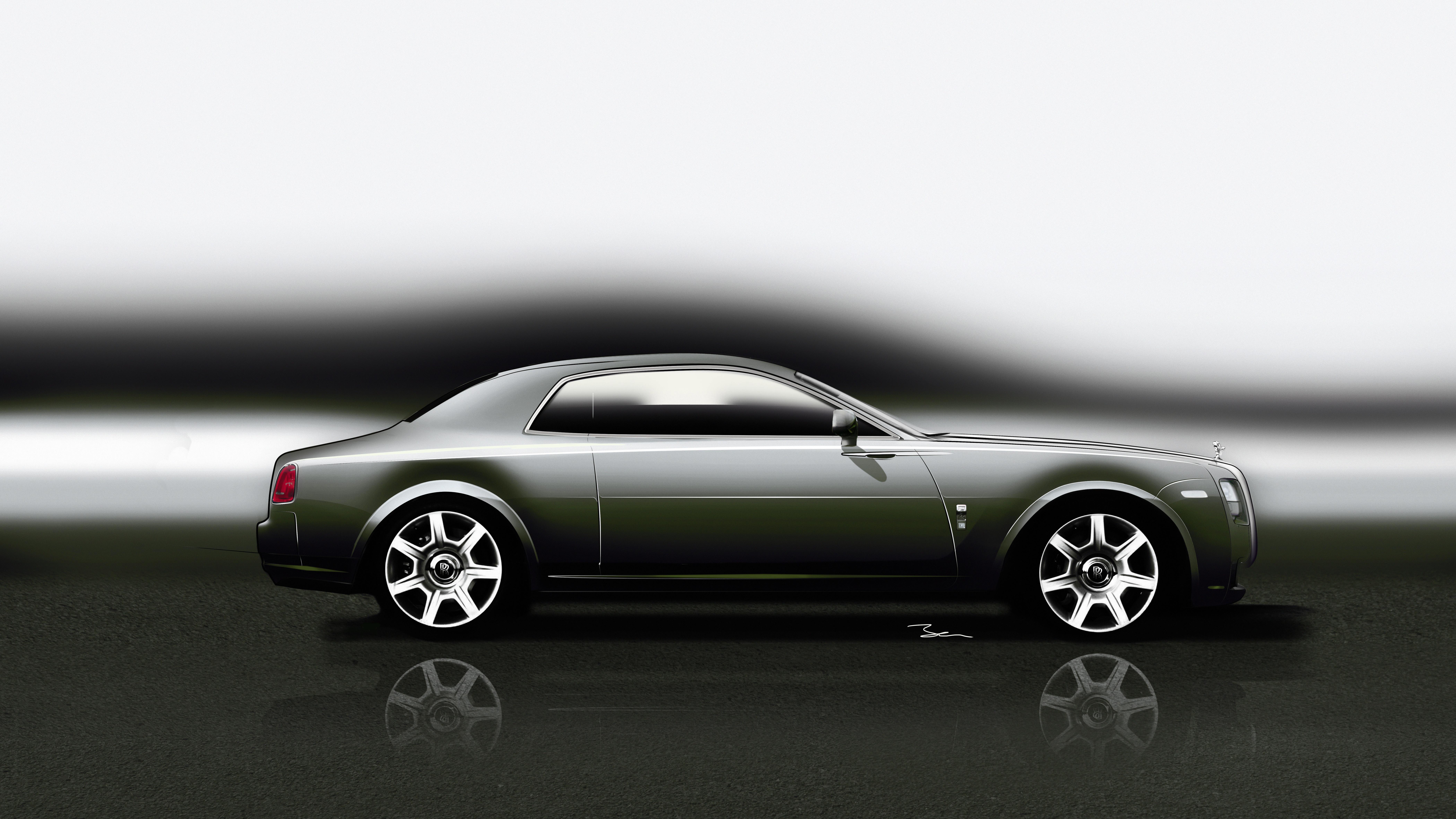 2013 - [Rolls Royce] Wraith S0-Rolls-Royce-deux-nouvelles-Ghost-en-preparation-80577