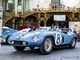 Photos du jour : Ferrari 500 Mondial Barchetta (Tour Auto)