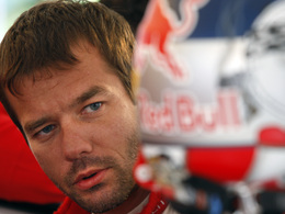 WRC Bulgarie Jour 2 : Loeb mène un quartette Citroën