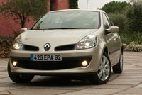 Essai - Renault Clio III : une longueur d'avance