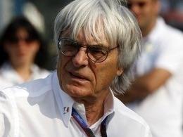 Bernie veut réétudier le cas Bahreïn 2011