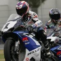 Moto GP - Grande Bretagne: Suzuki appelle Spies !