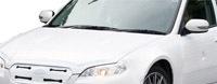 Moteurs à injection directe pour le futur coupé Toyota-Subaru