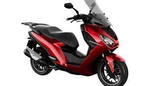 Peugeot Motocycles : des offres commerciales à saisir