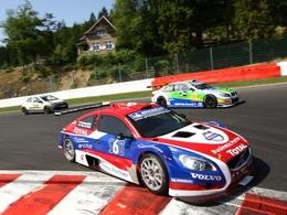 (Un week-end de course #1) Derniers résultats en BTCS, GT Open et V8 SC