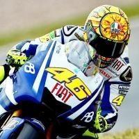 Moto GP - République Tchèque D.1: Cette fois Rossi y croit