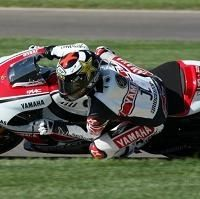 Moto GP - Yamaha: Jorge Lorenzo fait le bilan et le ménage