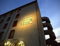 Musée de la moto à Marseille : 20 ans déjà.