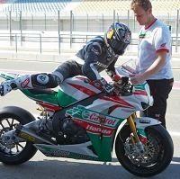 Superbike - Honda: Ten Kate n'a pas prêché dans le désert à Losail