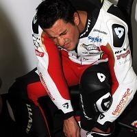 Moto GP - République Tchèque D.1: Force et honneur pour Randy
