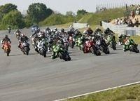Coupe Kawasaki 2010 : C'est reparti !