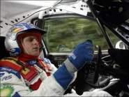 WRC - François Duval de retour en Allemagne!