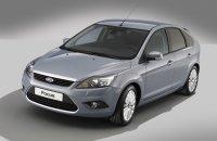 Salon de Francfort : Ford Focus Phase 2 - officielle