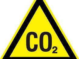 Pour l'AIE, «l'objectif de limiter l'augmentation globale de température à 2°C est peu réaliste»