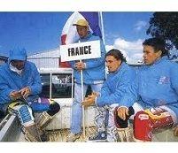 20 ans déjà : Le motocross des Nations au pays des kangourous