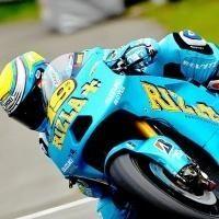 Moto GP - République Tchèque: Bautista renoue avec les blessures