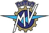 10 ans déjà, la 750 MV Agusta F4, trop belle !