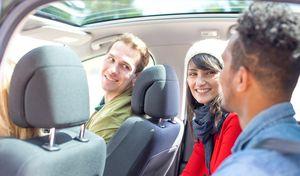 BlaBlaCar lance des offres de location longue durée pour ses covoitureurs