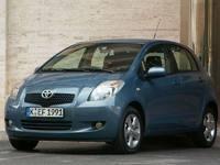 Essai - Toyota Yaris II : le compromis idéal ?