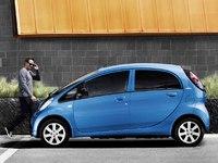 Les prochaines électriques du groupe PSA Peugeot Citroën sont pour 2020