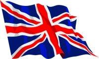 Crise: chute de 58,7% de la production automobile anglaise en janvier !