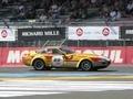 """Soheil Ayari s'est """"régalé"""" au Mans Classic"""