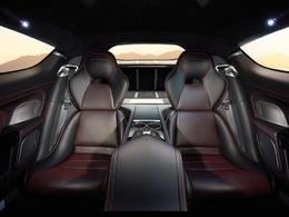 Avec Aston Martin, Mercedes se dit prêt à aller plus loin