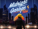 Midnight Garage Festival : les 5 et 6 octobre 2019 à Paris