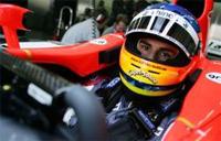 Adrian Sutil réussit à obtenir la Super Licence