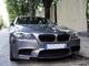 Photos du jour : BMW M5