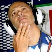 Moto GP - Yamaha: Daniele Romagnoli quitte le navire