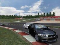 Jeu vidéo : BMW M3 Challenge en ligne et gratuit !