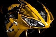 Actualité moto - Triumph: La Daytona Super III revient en série limitée chez les Anglais