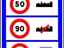 Midi Pile: la Sécurité Routière et la limitation de la vitesse à la croisée des chemins