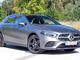 Essai - Mercedes Classe A 250e (2020) : que vaut la première Classe A hybride?