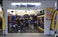 Doc'Biker : un nouveau centre s'ouvre à Toulouse