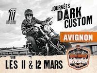 Harley-Davidson : il y a du nouveau à la concession d'Avignon