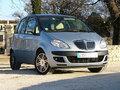 Essai - Lancia Musa 1.9 Mjt B-Colore: la Musa règne ?