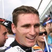 Supersport - Nürburgring Q.1: Parkes commence fort, Lagrive aussi